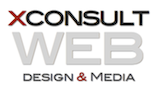 XCONSULT WEBDESIGN &amp; MEDIA