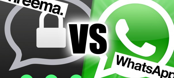 Threema-vs-WhatsApp