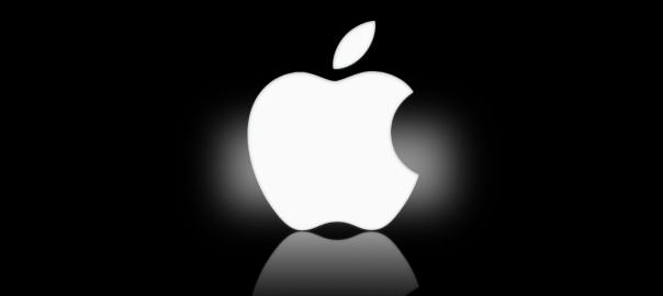 Apple-Mac-indhold