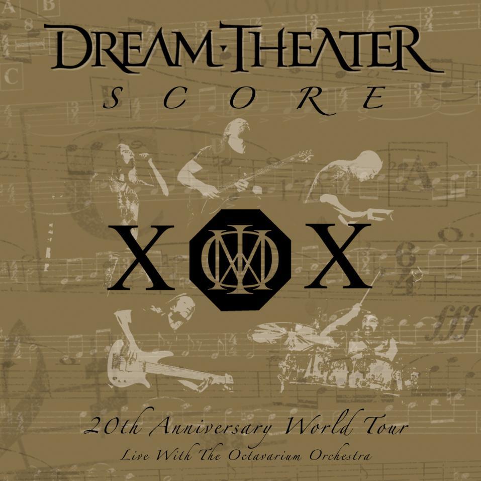 DT-Score