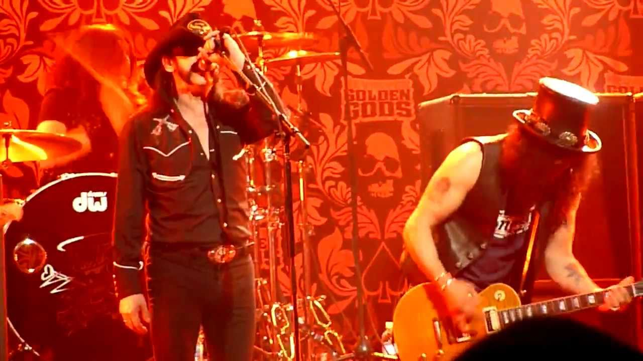 Lemmy-Slash-2010