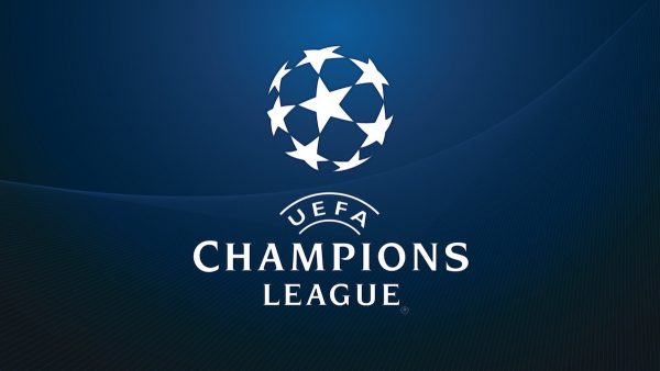 UEFA Champions League Logo-2016
