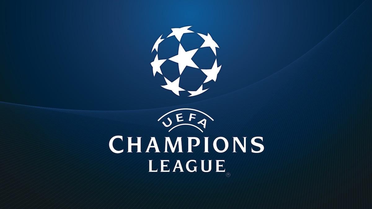 UEFA Champions League Logo-2016